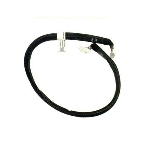 Dell USB Internal Front Panel Cable for PowerEdge R320 R420 R420xr W7WY3